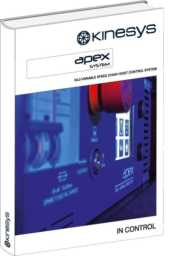 Apex-1.jpg