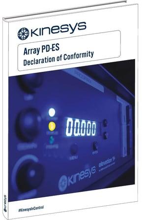 Array PD-ES.jpg