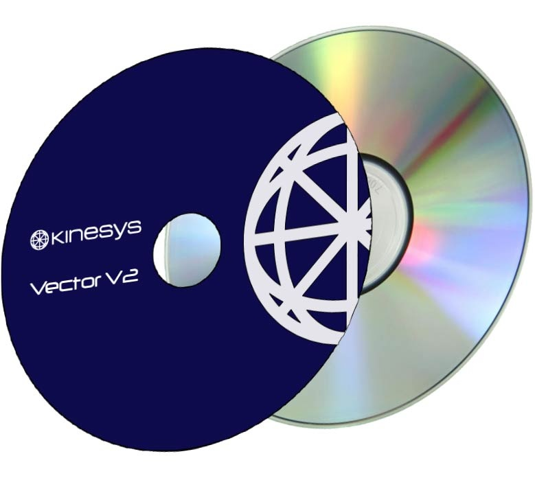 CD Software images (Vector).jpg