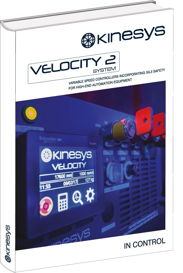 Velocity 2-1.jpg