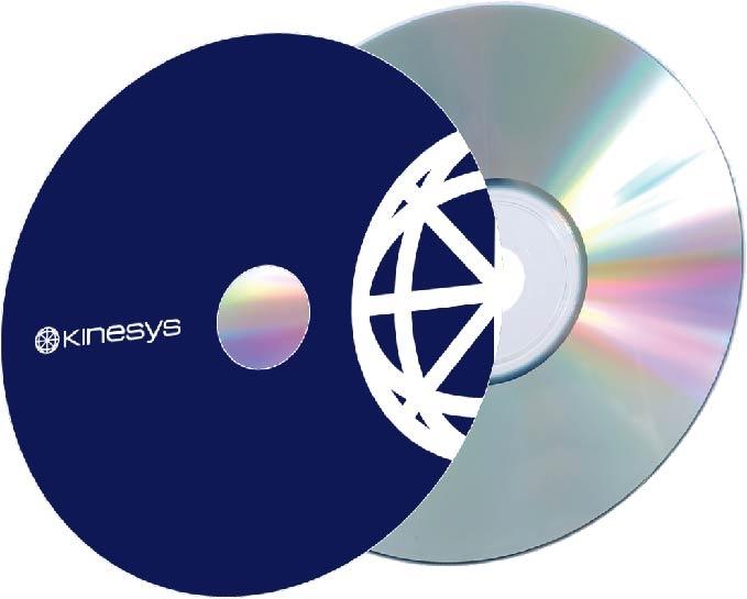 discs (general).jpg