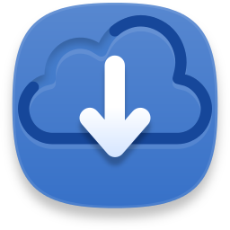 software-download-icon